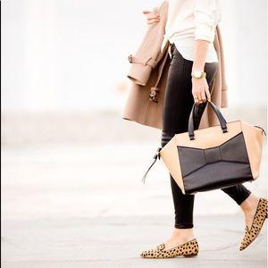 Authentic Kate Spade 2 Park Avenue Handbag ❤️